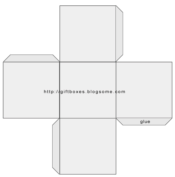 for square box template displaying 18 gallery images for square box ...
